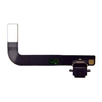 iPad 4 System Anschluss Flex Kabel