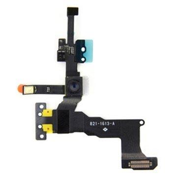 iPhone 5S Sensor Flex Kabel & Vordere Kamera