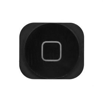 iPhone 5 Funktionstaste - Schwarz