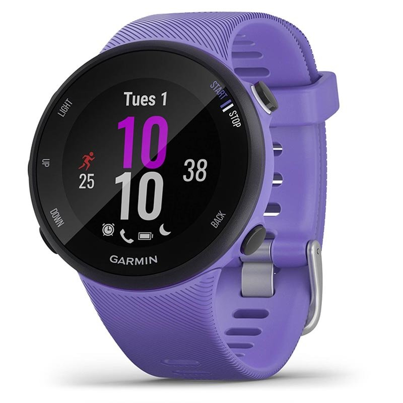 Garmin Forerunner 45S Watch