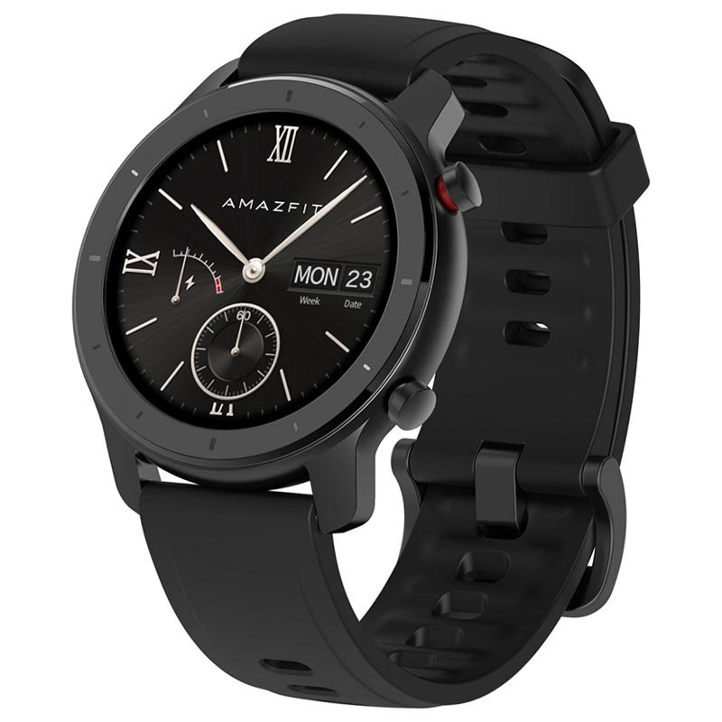 Xiaomi Fitness Smartwatch