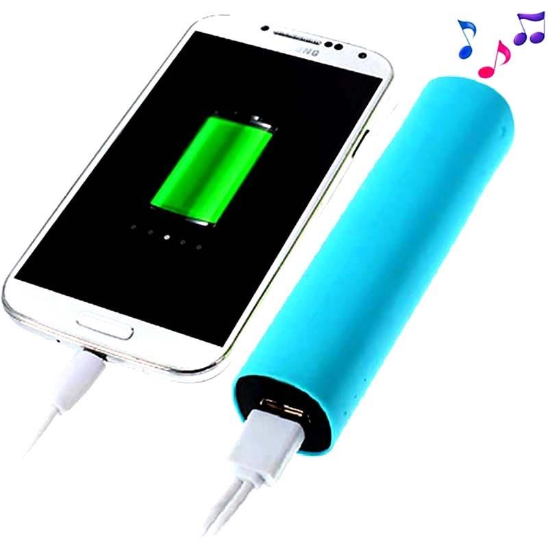 Speaker Adapter Iphone  To