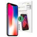 4smarts Second Glass Privacy iPhone X/XS/11 Pro Panzerglas