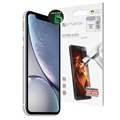 4smarts Second Glass iPhone XR / iPhone 11 Panzerglas - Durchsichtig