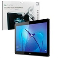 Huawei MediaPad T3 10 4smarts Second Glass Displayschutz
