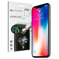 iPhone X/XS/11 4smarts Second Glass Displayschutz