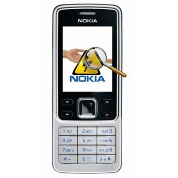 nokia 6300 diagnose im meintrendyhandy shop online anfordern. Black Bedroom Furniture Sets. Home Design Ideas