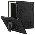 Lenovo Tab 4 10 Anti-Rutsch Hybrid Case