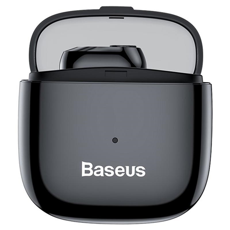 Baseus Encok A03 True Wireless Headset