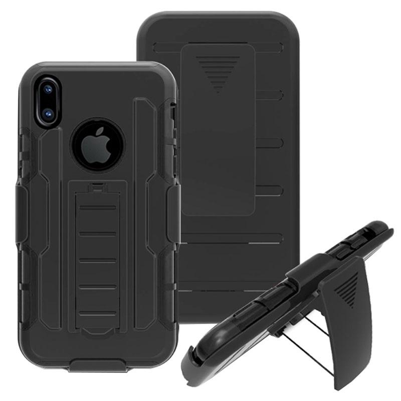 Iphone  Gurtelclip