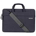 "Cartinoe Starry Series Laptoptasche - 13.3"" - Schwarz"