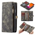 CaseMe 2-in-1 Multifunktions iPhone 11 Pro Wallet Hülle