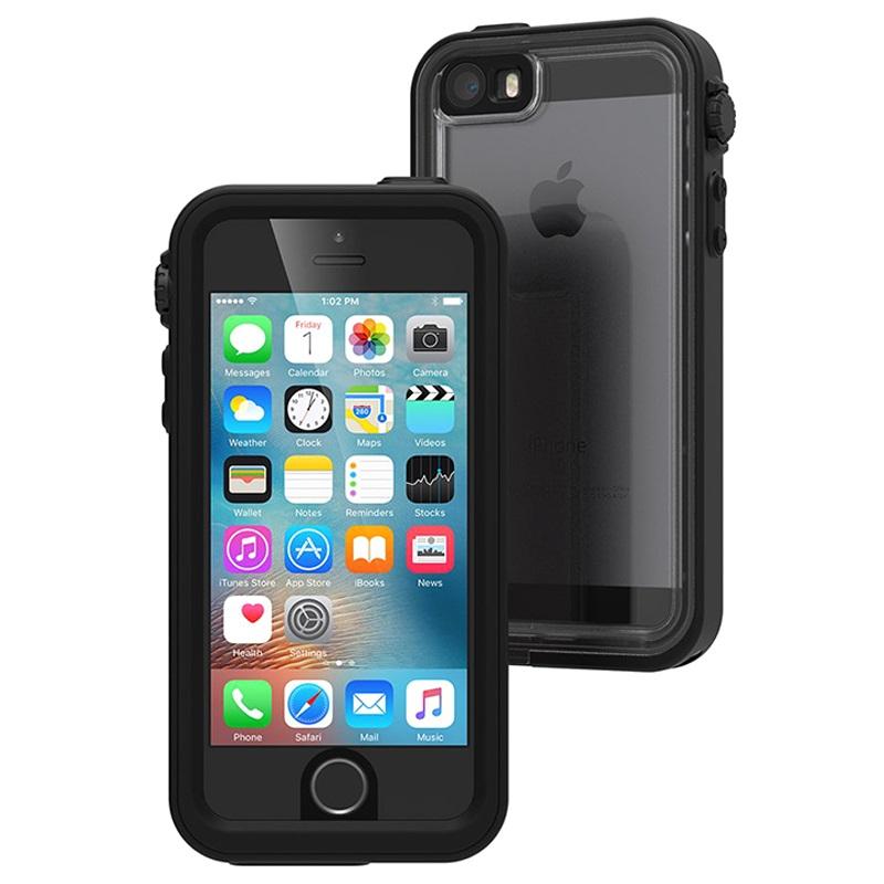 Iphone S Billiger De