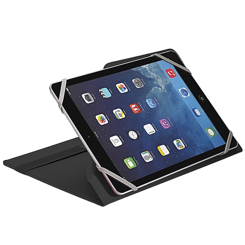 "Celly Unitab Universal Tablet Folio Case - 9""-10"""