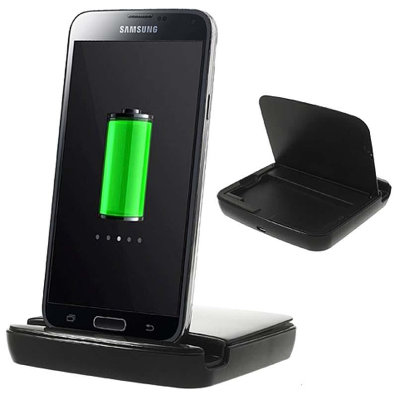 samsung galaxy s5 induktiv laden diese smartphones lassen sich drahtlos aufladen welt samsung. Black Bedroom Furniture Sets. Home Design Ideas
