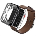 Dux Ducis Gadget Apple Watch Series 1/2/3 TPU Case - 38mm