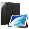 ESR Rebound iPad Air (2019) Tri-Fold Smart Folio Case