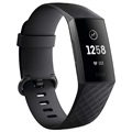 Fitbit Charge 3 Fitness-Armband