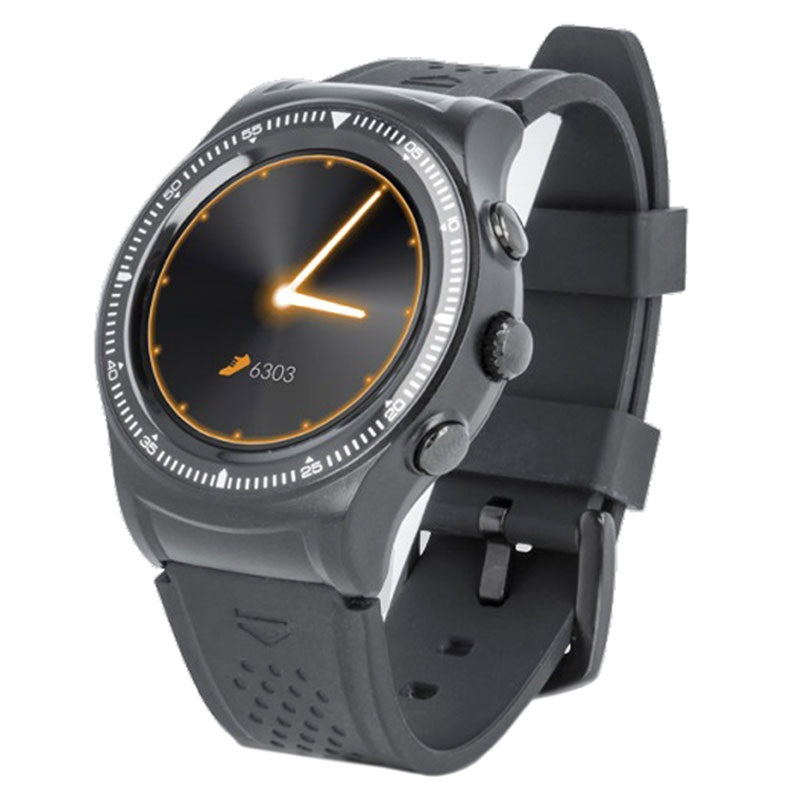 Forever SW-500 Smartwatch - Bluetooth v4.0