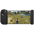 GameSir T6 Bluetooth Gamepad - Android, iOS - Schwarz