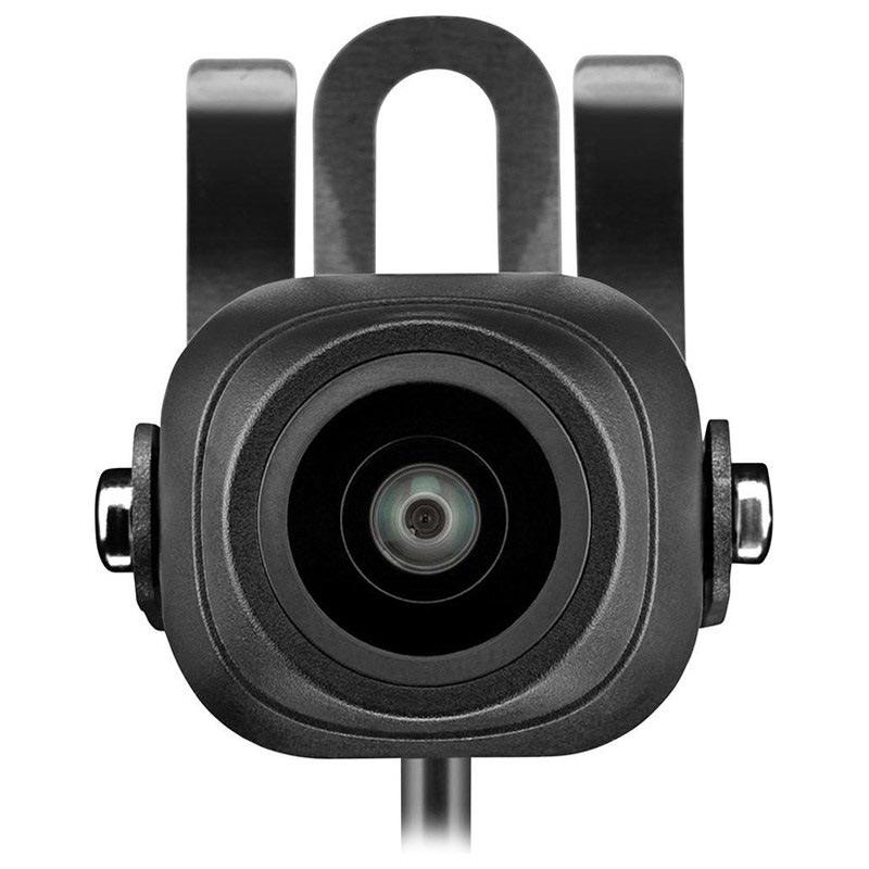 Garmin BC 30 Drahtlose Rückfahrkamera