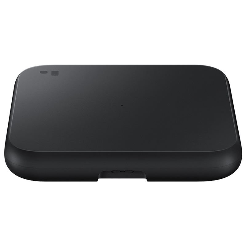 Samsung Wireless Charger Pad EP-P1300TBEGEU