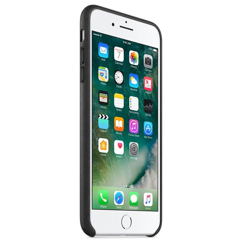 IPhone 7 Plus 8 Apple Leder Case MQHM2ZM A