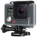 GoPro Hero+ LCD Actionkamera