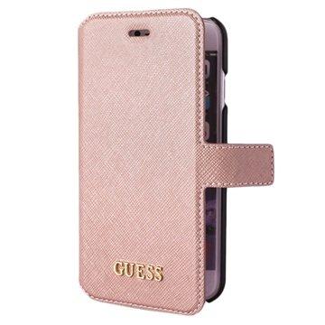 Funda Iphone Se Rosa