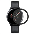 Hat Prince 3D Samsung Galaxy Watch Active2 Displayschutzfolie