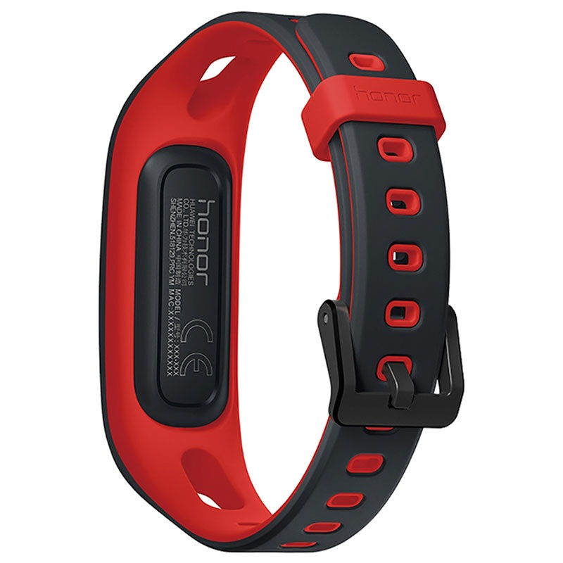 Honor Band 4 Running Fitness-Armband 55030496