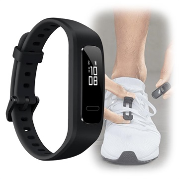 Huawei Band 3e Activity Tracker 4880695