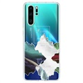 Huawei P30 Pro Clear Case 51993026