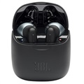 JBL Tune 220 TWS In-Ear Bluetooth Ohrhörer
