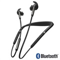 Jabra Elite 65e Wireless Stereo ANC In-Ear-Kopfhörer