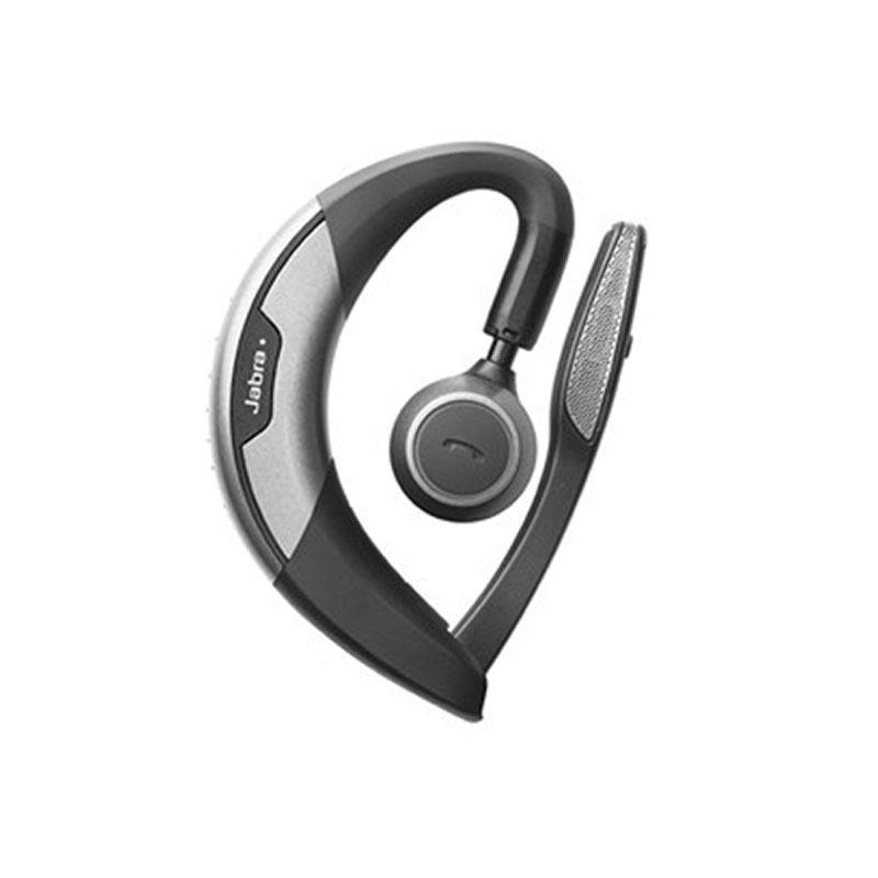 jabra motion uc ms bluetooth headset. Black Bedroom Furniture Sets. Home Design Ideas