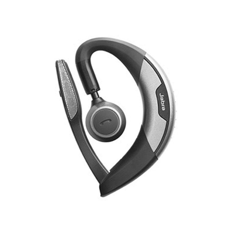 jabra motion uc plus ms bluetooth headset. Black Bedroom Furniture Sets. Home Design Ideas