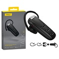Jabra Talk 35 Bluetooth Headset - Schwarz