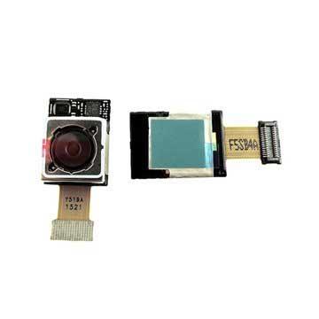 lg g4 kamera modul ersatzteil bei meintrendyhandy kaufen. Black Bedroom Furniture Sets. Home Design Ideas