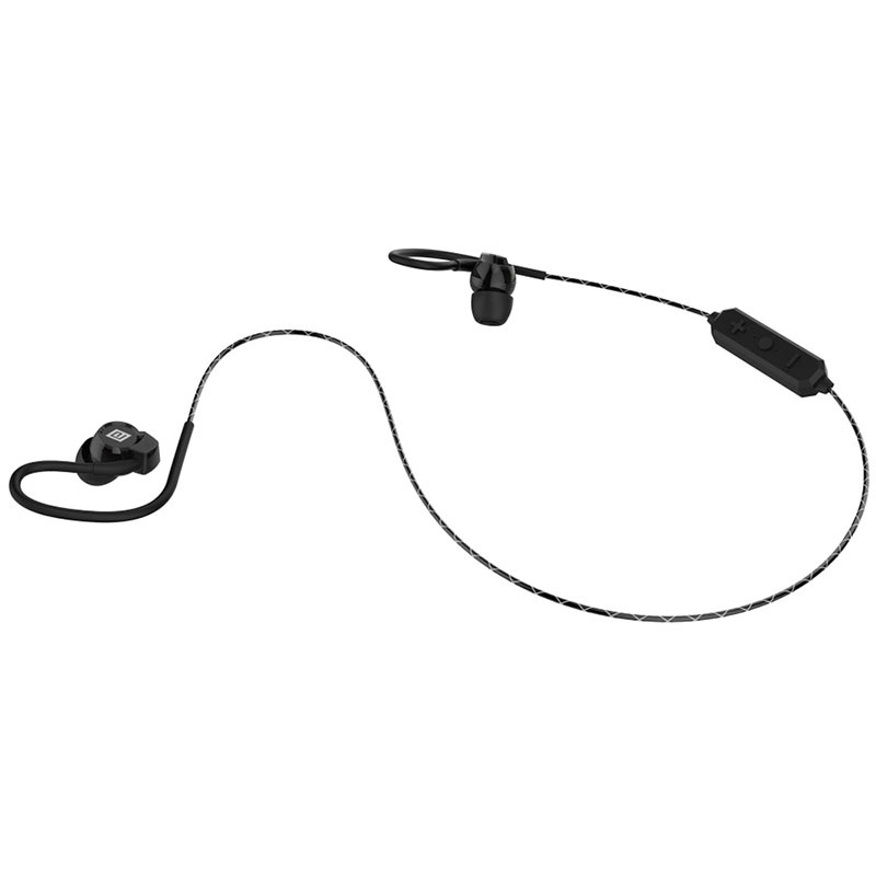 Langsdom BS80 Bluetooth In-Ear Sport-Kopfhörer