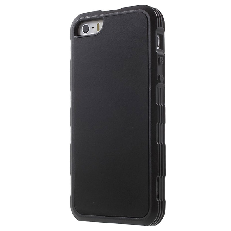 iPhone 5/5S/SE Myfonlo Antigravitaions-Case