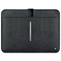 "Nillkin Acme Sleeve für Laptop, Tablet - 13.3"" - Grau"