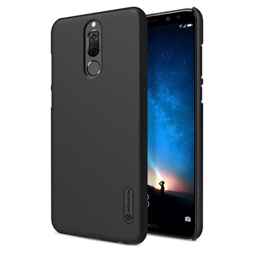 Huawei Mate 10 Lite Nillkin Super Frosted Shield Cover