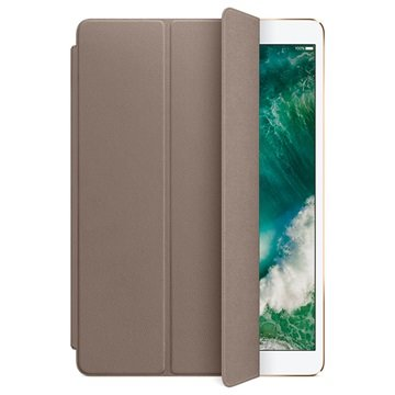 iPad Pro 10.5 Apple Leder Smart Cover MPU82ZM/A