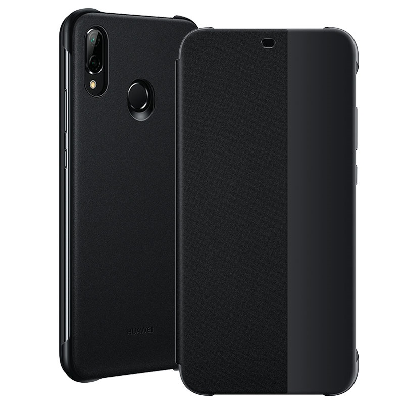 Huawei P20 Lite Smart View Flip Case 51992313