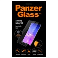 PanzerGlass Case Friendly FP Samsung Galaxy S10 Panzerglas
