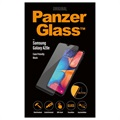 PanzerGlass Case Friendly Samsung Galaxy A20e Panzerglas - Schwarz