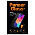 PanzerGlass Case Friendly Samsung Galaxy A50, Galaxy A30 Panzerglas