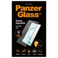 PanzerGlass Case Friendly Samsung Galaxy Note10 Panzerglas