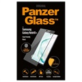 PanzerGlass Case Friendly Samsung Galaxy Note10+ Panzerglas